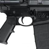 Smith & Wesson M&P15 Sport II AR-15 556 nato 16