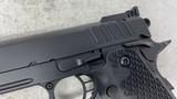 STI International Staccato XL 9mm Luger 20rd 5.4