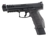 HK Heckler & Koch VP9L-B 9mm Long Slide 20 Round Mag 81000266
