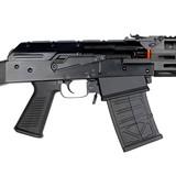 JTS M12AK AK 12 GA 18