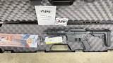 Alex Pro Firearms 9mm Luger 6