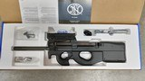 Used FN PS90 Carbine w/ 50 Round Magazine - excellent condition