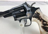 Smith & Wesson Model 19-5 Bicentennial Commemorative - 11 of 11