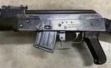 Clayco Sports Ling Hua Factory AK AK-47 AKS 762x39 Pre Ban - 3 of 4