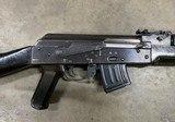 Clayco Sports Ling Hua Factory AK AK-47 AKS 762x39 Pre Ban - 4 of 4