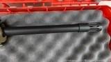 KALASHNIKOV Tactical Folding KS-12 FDE KS-12T AK12 AK-12 AK47 - 6 of 8