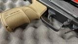 KALASHNIKOV Tactical Folding KS-12 FDE KS-12T AK12 AK-12 AK47 - 8 of 8