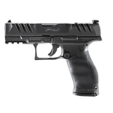 Walther PDP Carry 4