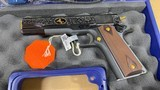 Colt 1911 Government Heritage 38 Super 5