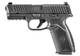 FN 509 9mm 17rd 4