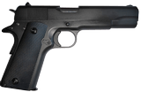 SDS Imports 1911A1 Service 9mm 5