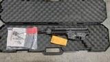 Rock River Arms LAR-PPS 556 AR-15 Pistol RRA - 1 of 1