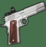Kimber Custom Stainless LW OI 1911 9mm Vortex Venom 3700634