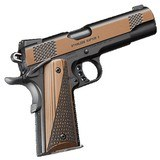 Kimber Raptor II Collector Edition 45 ACP 1911 5