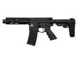 Cobalt Kinetics BAMF Professional Series 556 Nato AR Pistol CK-PRO-75-BLK - 1 of 1
