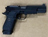 Wilson Combat EDC X9L 9mm 5