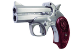Bond Arms Snake Slayer 45 Colt / 410 Ga W/ Trigger Guard BASS45/410