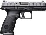 Beretta APX 9mm 3-17 Rd Mags Frame JAXF923 - 1 of 1