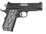 CZ USA Dan Wesson ECP 9mm 1911 Commander 01884