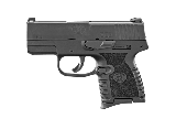FN 503 9mm Striker Standard 8 Round Capacity 66-100098-1