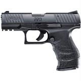 Walther PPQ M2 22 LR 10 Round Capacity 5100300