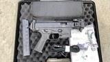 B&T Brugger & Thomet APC9K Pro 9mm APC 9K BT-36045 - 1 of 1
