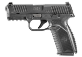FN America 509 9mm 4
