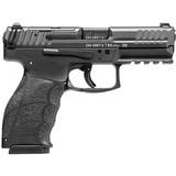 HK Heckler & Koch VP9 9mm 2- 10 Round Magazines 81000223