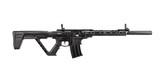 Armscor Shotgun 12 GA VR80 Rock Island Armory
