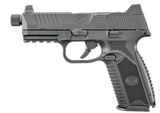 FN 509T 509 Tactical 9mm Black 66-100375