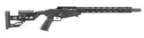 Ruger Precision Rimfire 17 HMR 18