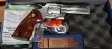 Colt Python Elite 357 mag 4