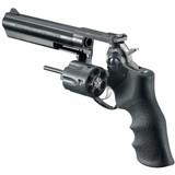 Ruger GP100 357 Magnum 6