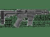 CMMG 57 Mk57 Banshee 300 5.7X28 Caliber Black 57A1843-GB