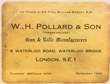 Grant & Lang and