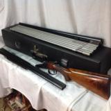 Winchester model 21, 12 ga Tournament/Skeet 2 Barrel Set - 14 of 14