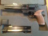 MATEBA UNICA 6 Auto Revolver
