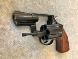 COLT DETECTIVE SPECIAL 38 SPL 1973 NIB - 6 of 12