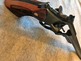 SMITH & WESSON MODEL 29-3 SILHOUTTE 44 MAG - 8 of 11