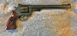 SMITH & WESSON MODEL 29-3 SILHOUTTE 44 MAG - 2 of 11