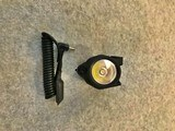 RUGER SR 556 TAKEDOWN NEW IN BOX WITH LASER/LIGHT - 3 of 6