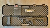 FRANKLIN ARMORY RS7 556