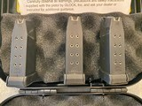 GLOCK 30S 45 AUTO NOT A 30 RAIL 3 MAGS - 6 of 10