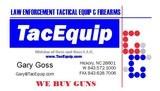 KELTEC KSG 12 G TACTICAL SHOTGUN 14+1 FITTED CASE OPTIC & LASER - 20 of 20