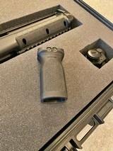 KELTEC KSG 12 G TACTICAL SHOTGUN 14+1 FITTED CASE OPTIC & LASER - 18 of 20