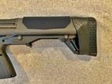 KELTEC KSG 12 G TACTICAL SHOTGUN 14+1 FITTED CASE OPTIC & LASER - 4 of 20