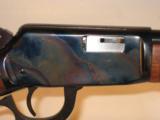 Winchester 9422 Acusport