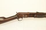 Antique Colt Lightning Model Medium Frame Slide Action Rifle Beautiful Condition & will letter to San Francisco CA 1894
