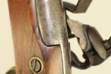 PAIR of Napoleonic Wars Belgian British NAVY Flintlock Pistols / Late 1700s Early 1800s Napoleonic Wars & War of 1812 - 19 of 25