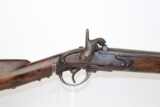 """""""CSA"""" Stamped Antique AUSTRIAN IMPORT Musket"""